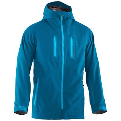 Under Armour Men's UA Coldgear Infrared Boomer Shell Hoodie