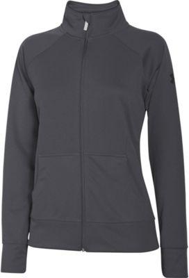 Under Armour Women's UA Craze Jacket