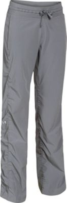 Under Armour Women's UA Icon Pant