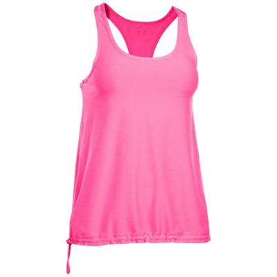 Under Armour Women's UA Perfect Flowy Tank