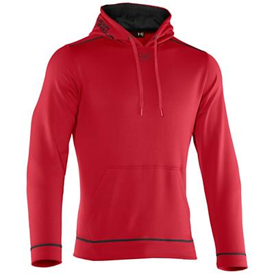 Under Armour Men's UA Tech Fleece Hoody