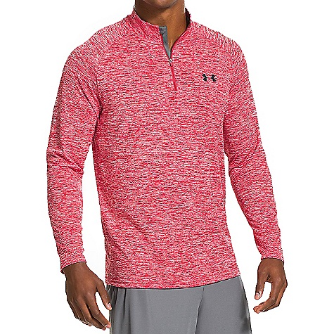 Under Armour Men's UA Tech 1/4 Zip Top 1242220