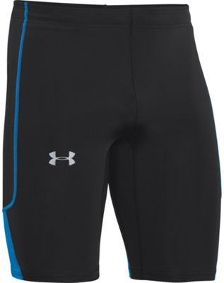 Under Armour Men's UA Dynamic Run Compression Short