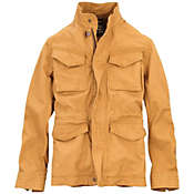 Timberland Men's Abington Field Coat