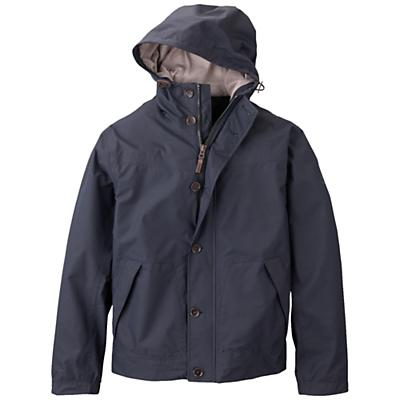 Timberland Men's Waterproof Wharf Bomber Jacket