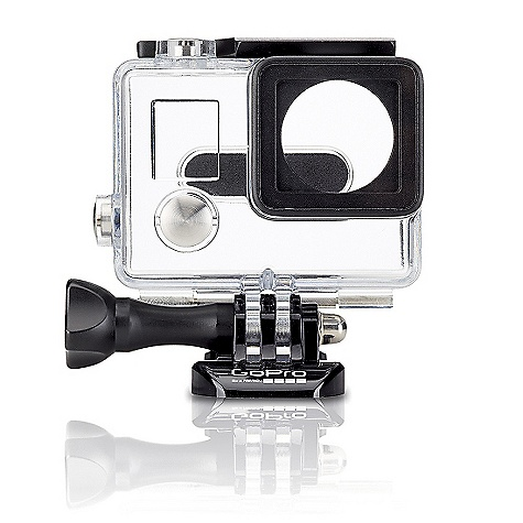 GoPro Standard Replacement Housing