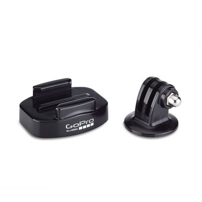 GoPro Tripod Camera Mount
