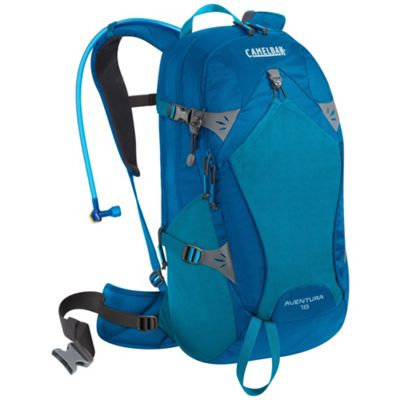 CamelBak Women's Aventura 18 Hydration Pack