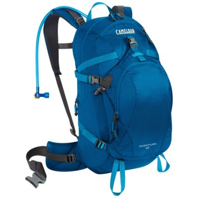 CamelBak Women's Aventura 22 Hydration Pack