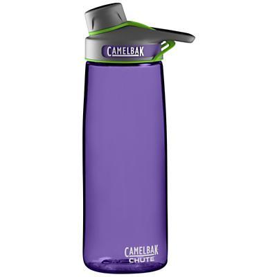 CamelBak Chute .75L Bottle
