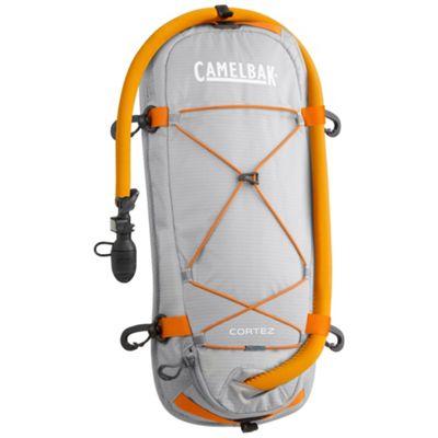 CamelBak Cortez Hydration System