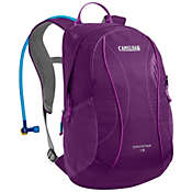 CamelBak Women's Day Star 18 Hydration Pack