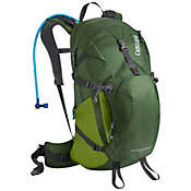 CamelBak Fourteener 24 Hydration Pack