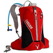 CamelBak Octane 18X Hydration Pack