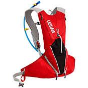 CamelBak Octane LR Hydration Pack