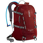 CamelBak Rim Runner 22 Hydration Pack
