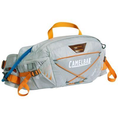CamelBak Tahoe LR Hydration Waist Pack