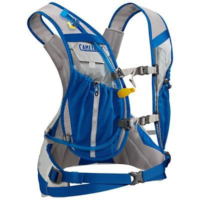 CamelBak Ultra LR Hydration Vest