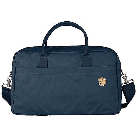 Fjallraven Gear Duffel Bag F24212
