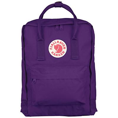 Fjallraven Kids' Kanken Bag