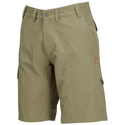 Fjallraven Men's Karl MT Short