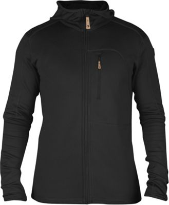Fjallraven Men's Keb Fleece Jacket