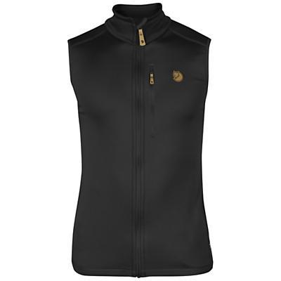 Fjallraven Men's Keb Fleece Vest