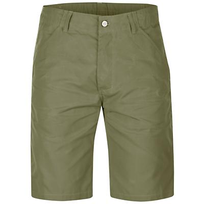 Fjallraven Men's Kiruna Short