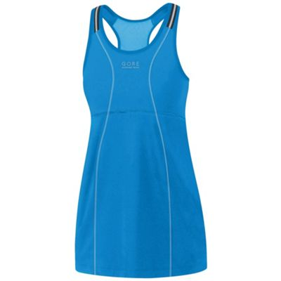 Gore Running Wear Women's Air 2.0 Lady Tank Top