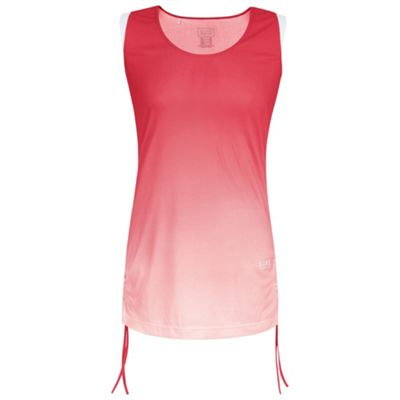 Gore Running Wear Women's Sunlight 3.0 Lady Fading Singlet