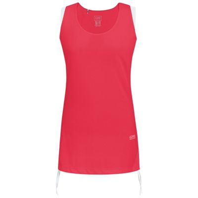 Gore Running Wear Women's Sunlight 3.0 Lady Singlet