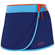 Gore Running Wear Women's Sunlight Lady Wrap Skirt