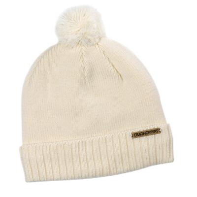 Craghoppers Errwood Bob Hat