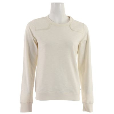 Burton Finch Sweatshirt - Women's