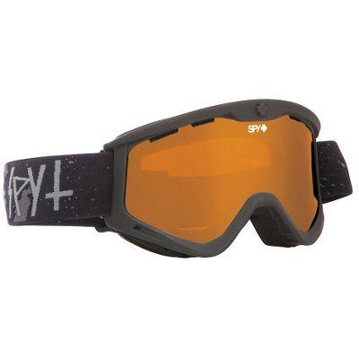 Spy T3 Goggles - Men's