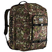 Bonfire Outback Boot Bag - Men's