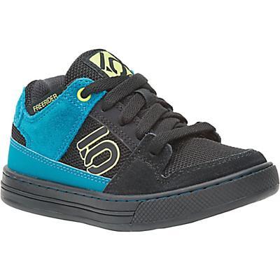 Five Ten Kids' Freerider Shoe