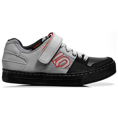 Five Ten Men's Freerider Clipless Shoe