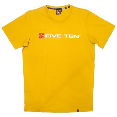Five Ten Men's FT Tee