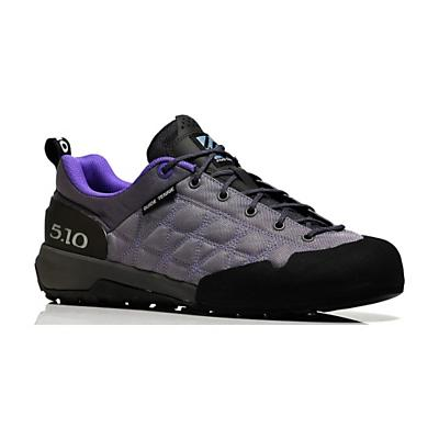 Five Ten Women's Guide Tennie Canvas Shoe