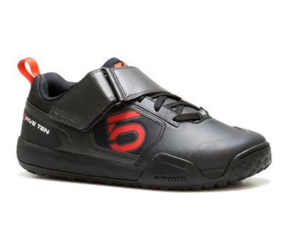Five Ten Men's Impact VXi Clipless Shoe
