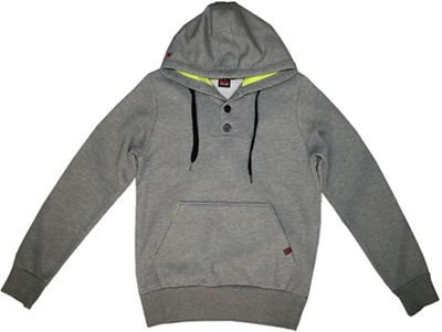 Five Ten Men's Magnum Hoodie