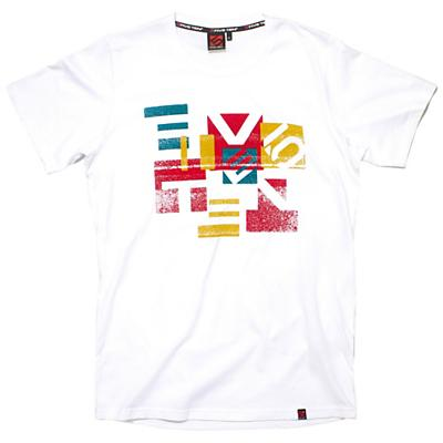 Five Ten Men's New Age Tee