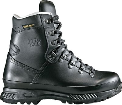 Hanwag Men's Special Forces GTX Boot