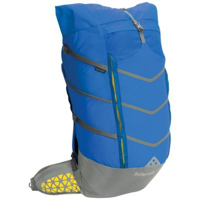 Boreas Buttermilks 55 Pack
