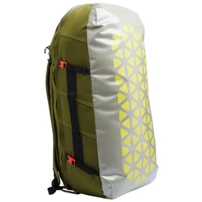 Boreas Erawan 50 Pack
