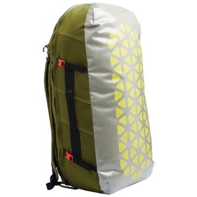 Boreas Erawan 70 Pack