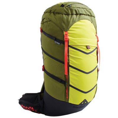Boreas Lost Coast 45 Pack