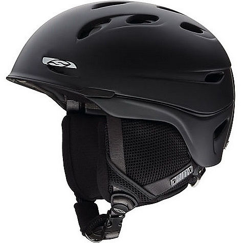 photo: Smith Transport snowsport helmet
