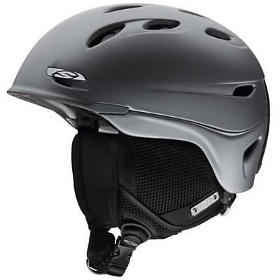 Smith Transport Helmet